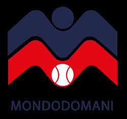 Mondodomani Logo